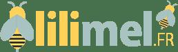 Lilimel.fr